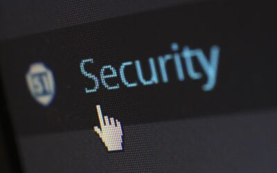 How can I protect my organisation against cybercrime?
